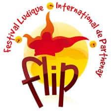 flips