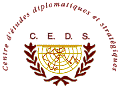 logo_ceds