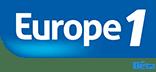 europe1_beta