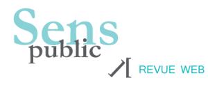 logo-sens-public