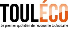 touleco logo