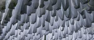 -article-textile-jpg_3048031_660x281