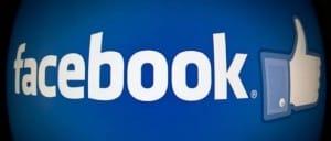 facebook-2763622-jpg_2396545_660x281