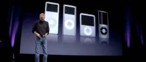 ipod-nano-steve-jobs-pocket-ipod-evolution-x-2808609-jpg_2470307_660x281