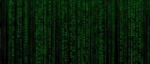 matrix-code-3001765-jpg_2622192_660x281
