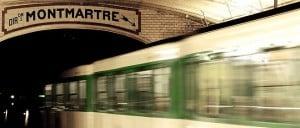 metro article-france-jpg_2995900_660x281