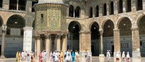 mosquee-omeyyades-syrie-2846151-jpg_2487827_660x281