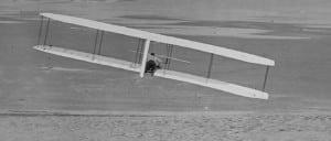 wright-glider-turns-2808558-jpg_2461050_660x281
