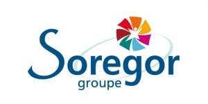 Logo Soregor Groupe-institutionnel rvb