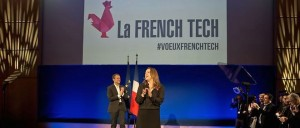 french-article-jpg_3380676_660x281