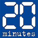 logo 20min
