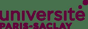 logo saclay