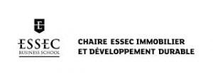 Immobilier et Développement durable_LOGO OK_provisoire