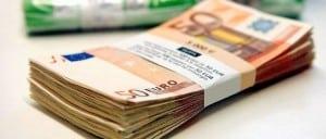 article-euros-jpg_3463377_660x281