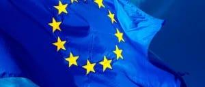 egypte article-drapeau-europeen-jpg_3417740_660x281