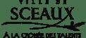 logo sceaux