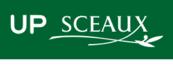 up_sceaux-96dc