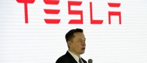 3484415lpw-3484449-article-elon-musk-tesla-model-3-jpg_3471459_660x281