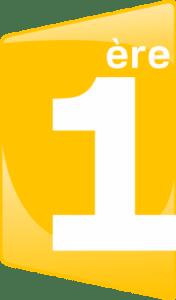 Logo_Réseau_Outre-Mer_première1er
