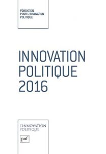innovation-politique-2016-9782130735335-1