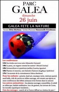 parc-galea_evenement_large