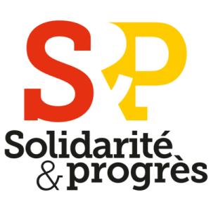 400px-Solidarité_et_Progrès