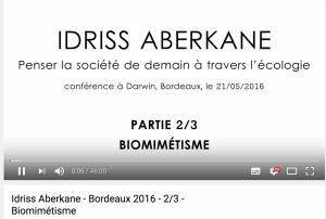 biomimetisme 2png