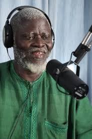 cheikh-aly-radio