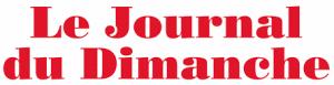 logo-jdd